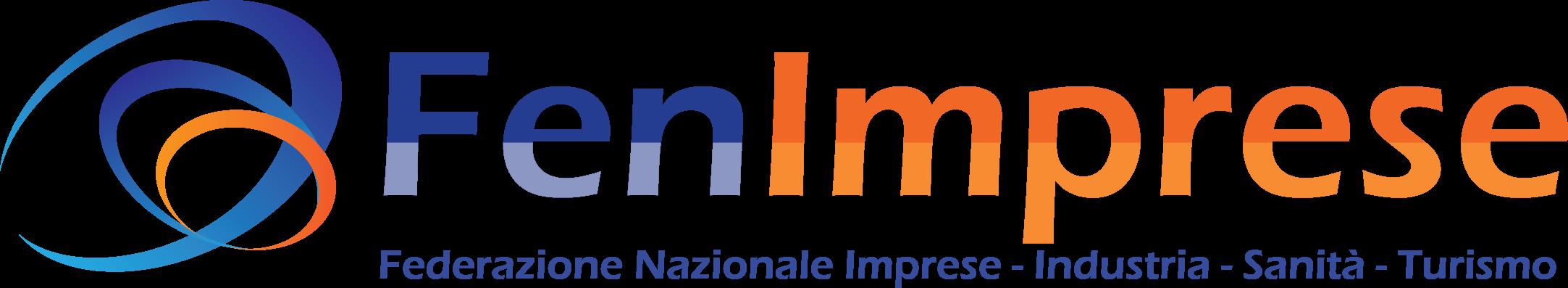 FenImprese – Federazione Nazionale Imprese